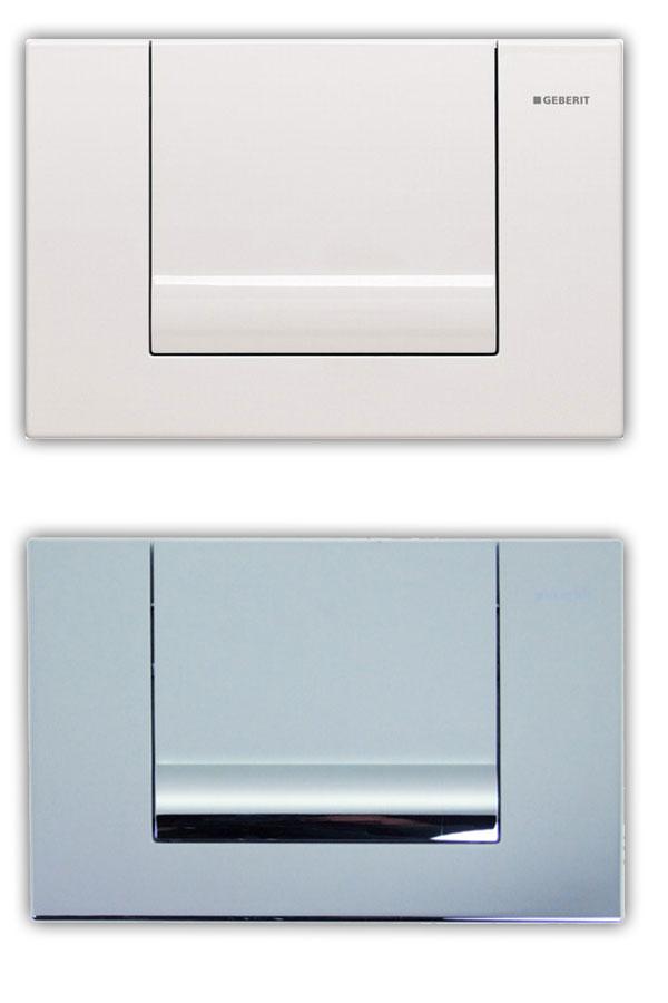 geberit duofix dr ckerplatte sigma kappa delta bolero. Black Bedroom Furniture Sets. Home Design Ideas