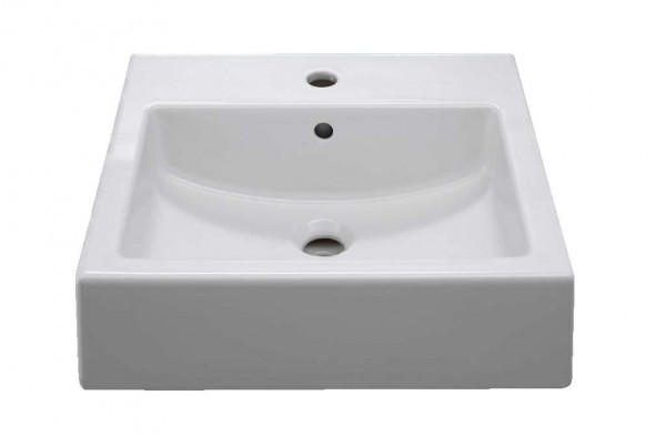 Ceravid Vienta 60cm Design Handwaschbecken