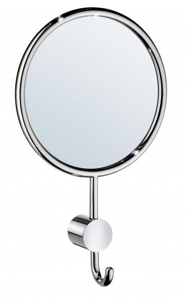 Spiegel mit Haken ART