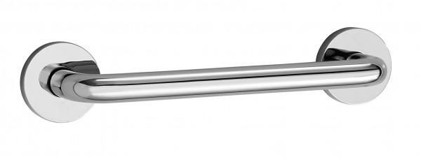 Wannengriff, L 240 mm LOFT