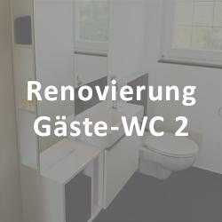 Renovierung-G-ste-WC-2-Icon