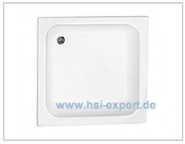 Ideal-Standard 90×80×8cm Acryl-Duschwanne