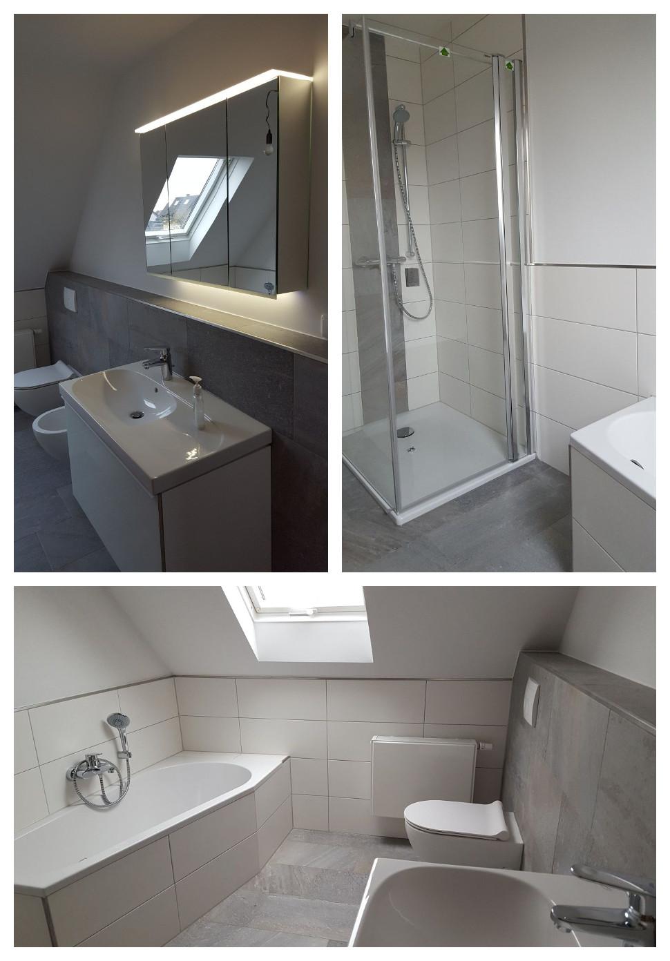 Komplettsanierung-eines-bades