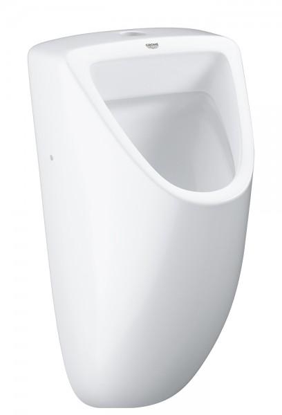 Grohe Urinal Anschluss von oben, mit LotusClean Beschichtung