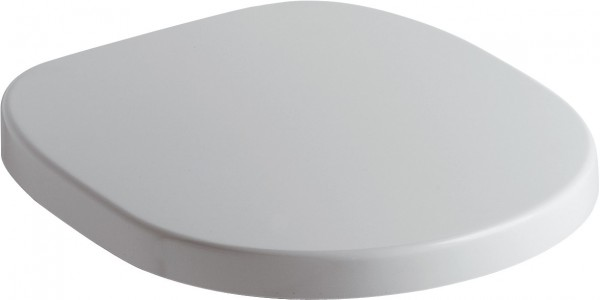 Ideal Standard WC-Sitz CONNECT Softclosing Weiß