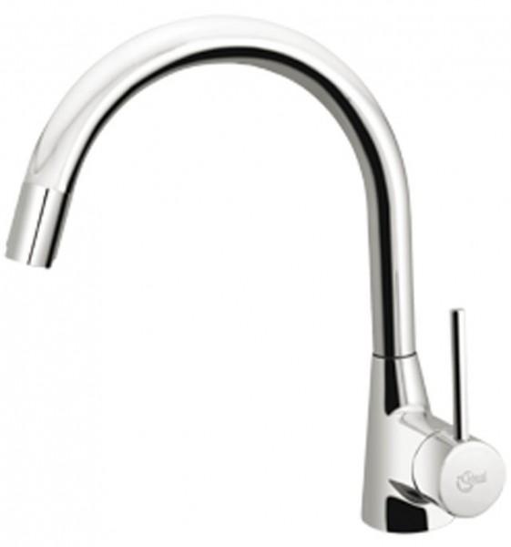 Ideal Standard NORA Einhebel-Küchenarmatur