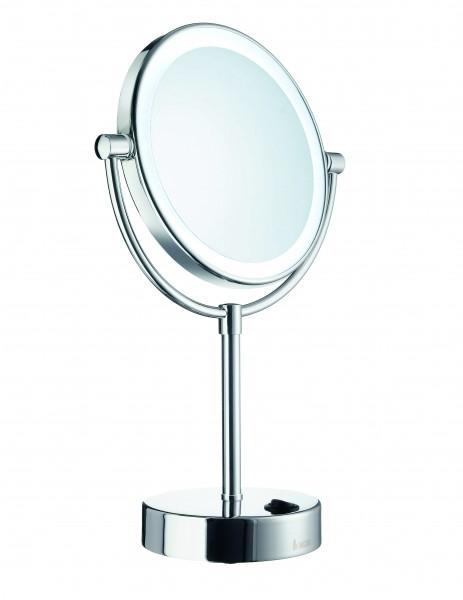 Kosmetikspiegel OUTLINE