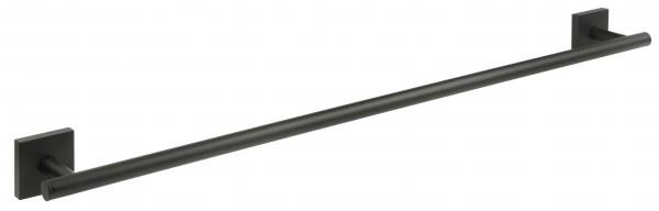 Handtuchstange, L 648 mm HOUSE