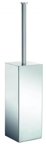 WC-Bürste, Quadratisch, Freistehend OUTLINE LITE