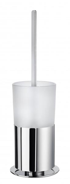 WC-Bürste mit Behälter OUTLINE