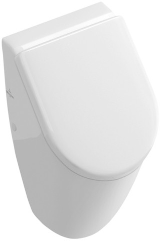 Villeroy & Boch Subway Absaug-Urinal