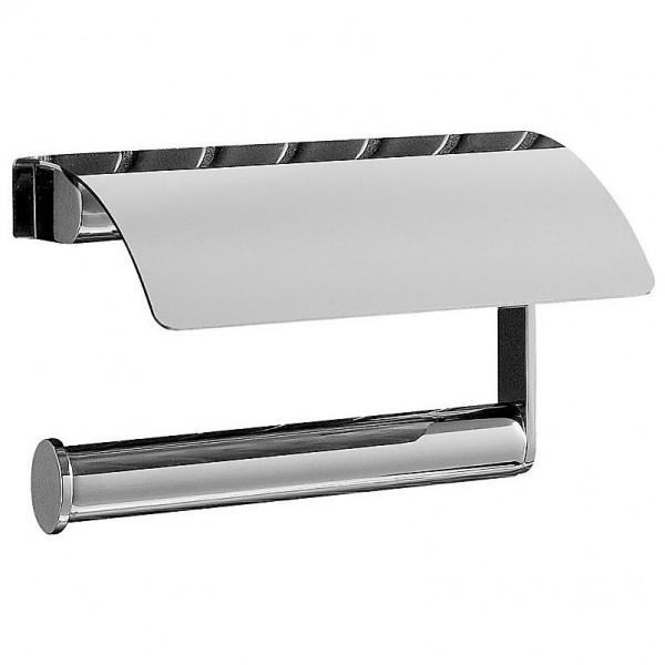 Ideal Standard Connect Papierrollenhalter mit Deckel