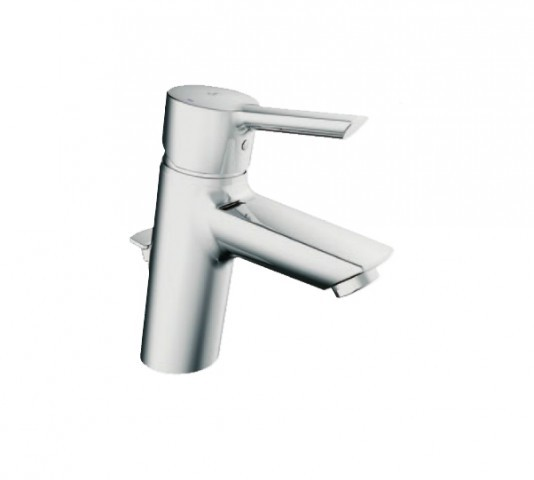 HOME3000 Waschtisch-Einhebelmischer (A)