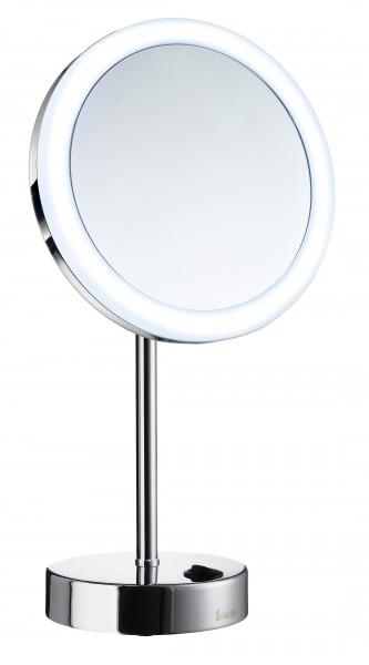 Kosmetikspiegel Dual LED OUTLINE
