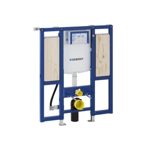 Barrierefrei Geberit Duofix WC Vorwandelement UP320