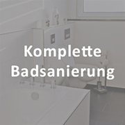 Komplette-Badsanierung-Icon