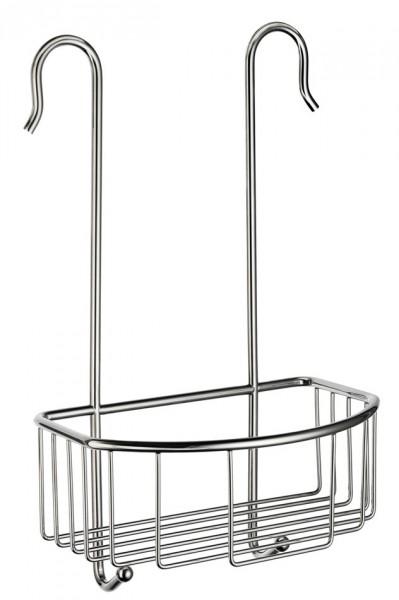 Duschkorb für Duscharmaturen SIDELINE
