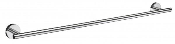 Handtuchstange, L 648 mm HOME