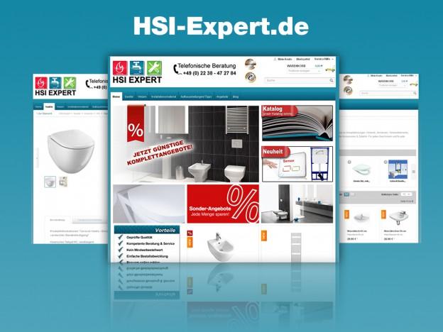 hsi-expert-de1-624x468