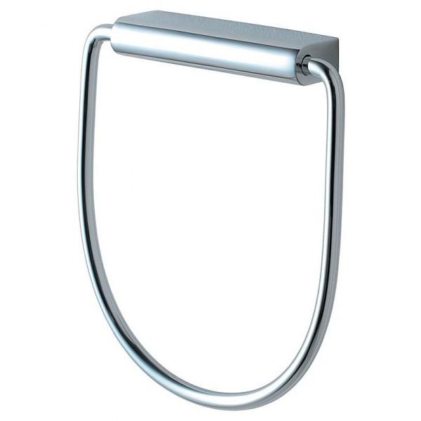 Ideal Standard Connect Handtuchring, schwenkbar