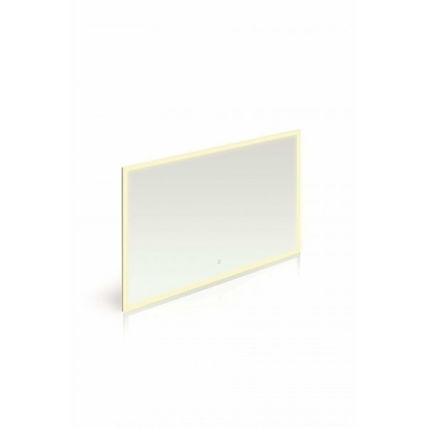 Cosima II Spiegel 60 × 60 cm