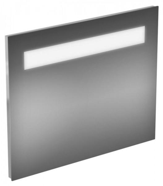 Ideal Standard Spiegel mit Licht STRADA 800mm