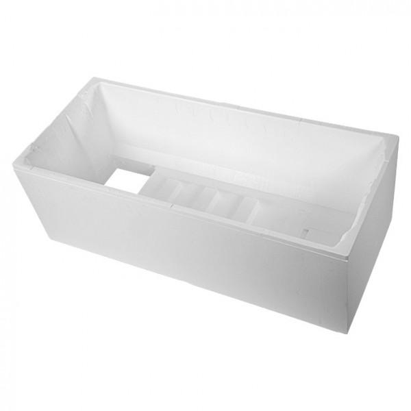 Poresta Wannenträger, für Keramag Renova Nr.1 Badewanne