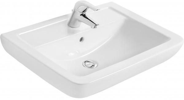 Ideal Standard Waschtisch Eurovit Plus mit Beschichtung
