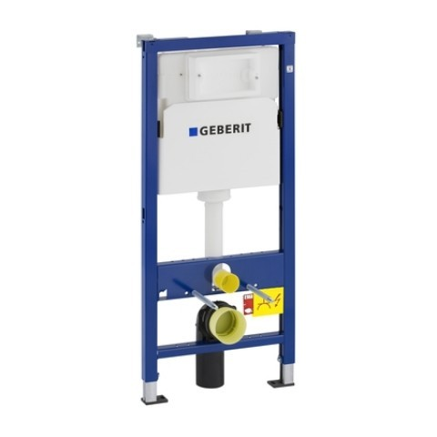 Geberit Duofix Vorwandelement UP100