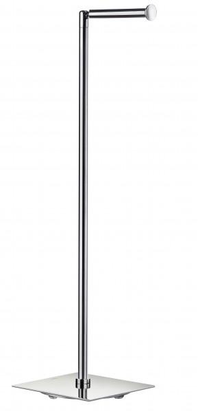 Toilettenpapierhalter/Reservepapierhalter Standmodell OUTLINE LITE