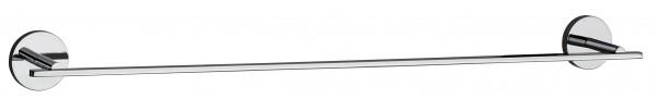 Handtuchstange, L 655 mm LOFT