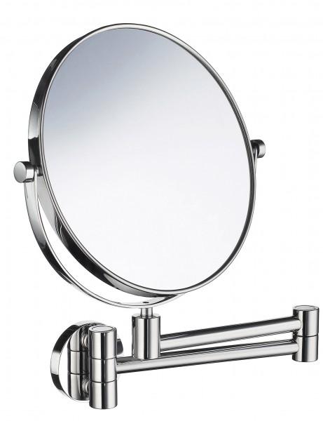 Kosmetikspiegel 2-fach schwenkbar OUTLINE