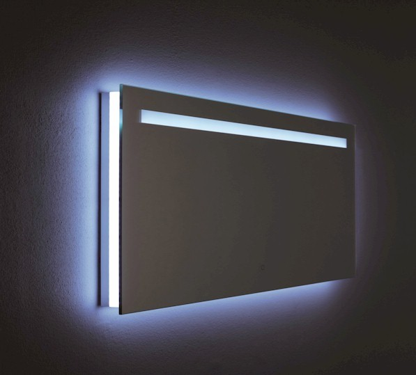 Cosima Spiegel 60 × 80 cm
