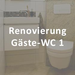 Renovierung-G-ste-WC-Icon5880daab8b16b