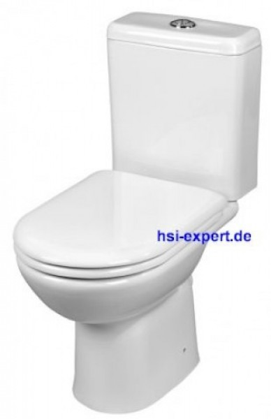 Toiletten Dusche Geberit : Toiletten Dusche Geberit : WCs Toiletten Badm?bel & Spiegelschr?nke