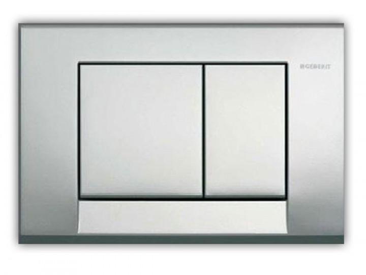 dr ckerplatte up320 eckventil waschmaschine. Black Bedroom Furniture Sets. Home Design Ideas