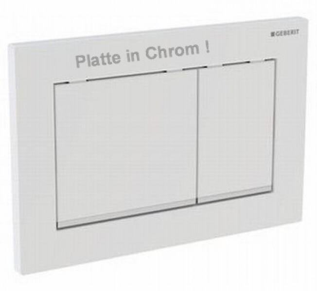geberit up200 dr ckerplatte abdeckung ablauf dusche. Black Bedroom Furniture Sets. Home Design Ideas
